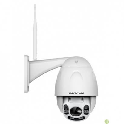 Caméra Foscam FI9928P