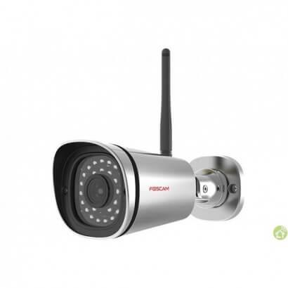 Caméra Foscam FI9800P