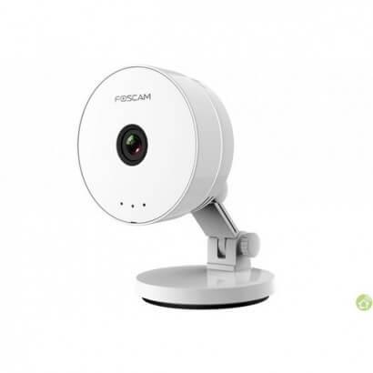 Caméra Foscam C1 LITE