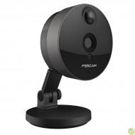 Caméra Foscam C1