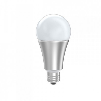 Ampoule LED Z-Wave Plus