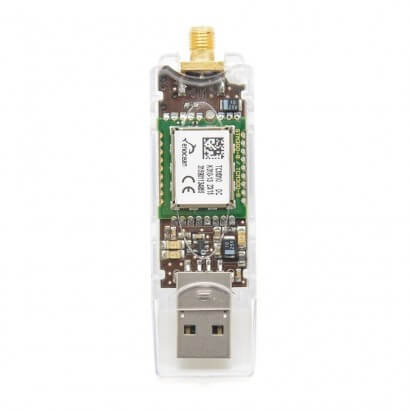 ENOCEAN Contrôleur USB...