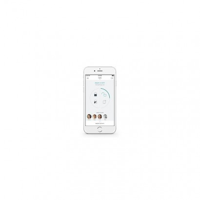 Somfy 2401511 - Home Alarm...