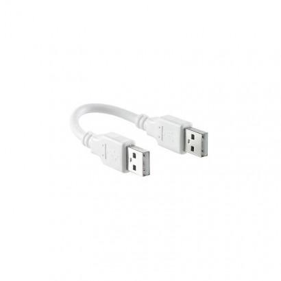 Cordon USB pour liaison...