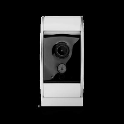 Caméra Somfy Protect