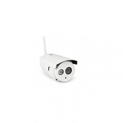 Caméra IP WiFi -...