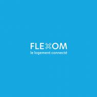 Plaque Plana 2M Reflex cendre