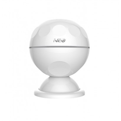 NEO COOLCAM NAS-PD02W WiFi...