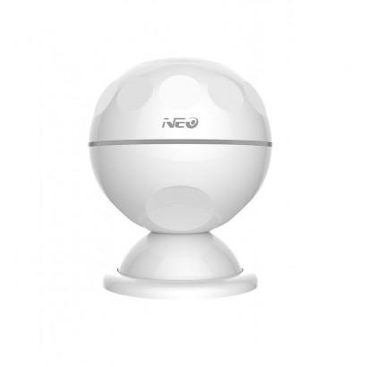 NEO COOLCAM NAS-PD02W WiFi...