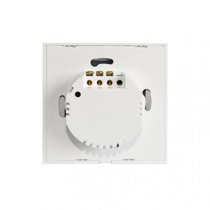 Neo Coolcam NAS-SC02W-2,...