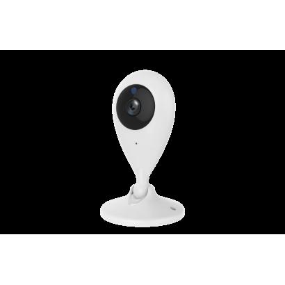 Caméras de sécurité Caméra...