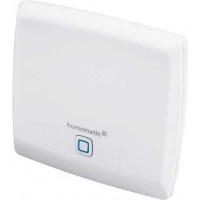 Centrale Homematic IP...