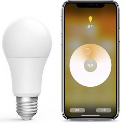 XIAOMI Aqara Ampoule LED...