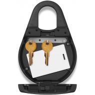 Smart KeyBox Boîte à Clé...