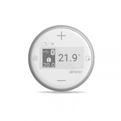 Thermostat Ubiwizz Enocean...
