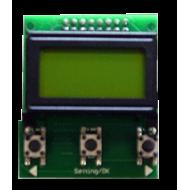Kit de paramétrage NANE4000P