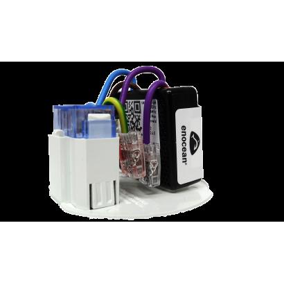 Micromodule radio + Kit DCL
