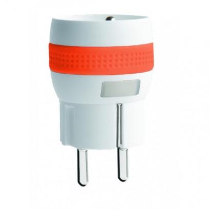 Actionneur miniplug 7A -...