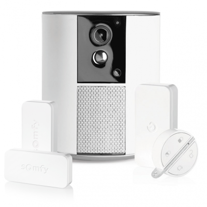 Somfy Kit Somfy One +