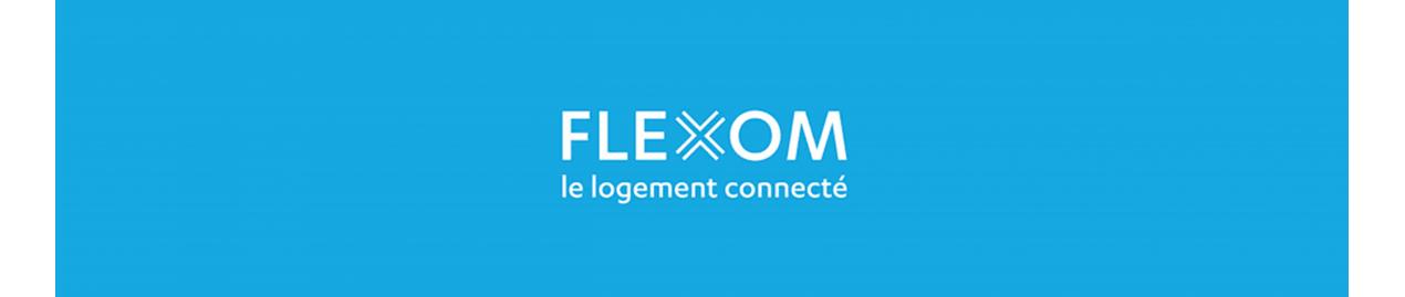 Produit Flexom